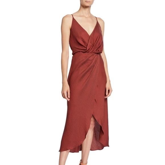 Dress Joie